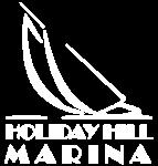Holiday Hill Marina
